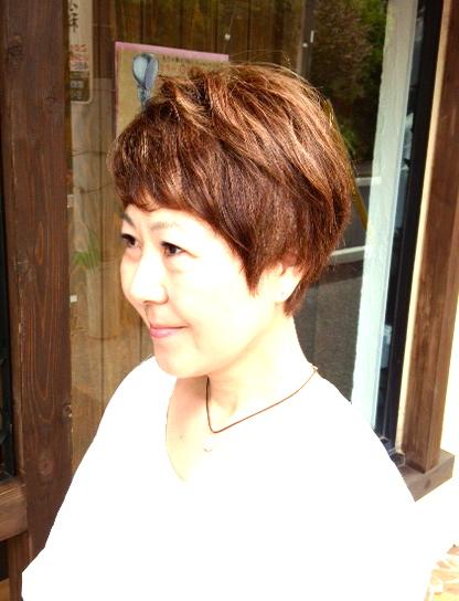 黒田知永子の画像 p1_32